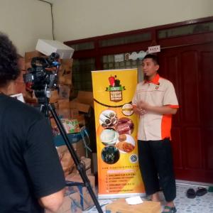 supplier-kebab-tv.png